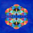 Download lagu Coldplay - Hypnotised.mp3