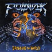 Pounder - Spoils of War