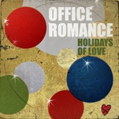 Office Romance - His Time Next Christmas