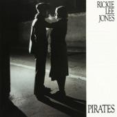 Rickie Lee Jones - we Belong Together