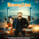 Drivery Line (feat. Deepak Dhillon) - Jaskaran Grewal