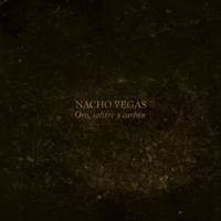 lagu mp3 Nacho Vegas - Oro, Salitre y Carbón