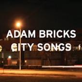 City Songs