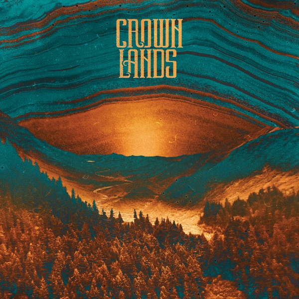 Crown Lands – Crown Lands