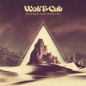 Wolf & Cub - Seven Sevens