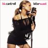 Blu Cantrell featuring Sean Paul - Breathe (feat. Sean Paul) [Rap Version] artwork