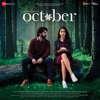 October (Original Motion Picture Soundtrack) - EP