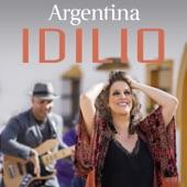 Argentina - Idilio