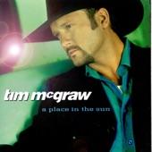 Tim McGraw - My Next Thirty Years