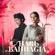 Atta Halilintar & Aurelie Hermansyah Hari Bahhagia free listening