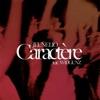 caractere-feat-widgunz-single