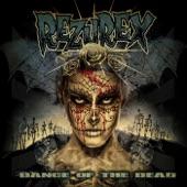Rezurex - Rockin In Your Coffin