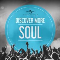 Discover More Soul