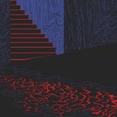 Bleu Nuit - Trou noir