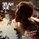 Selah Sue - Bedroom (Remixes) - EP