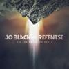 Jo Black - Rig Jou Oë Na Die Berge (feat. Refentse) artwork