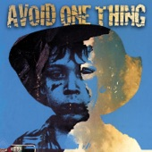 Avoid One Thing - Lean on Sheena
