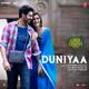 Akhil & Dhvani Bhanushali - Duniyaa (From