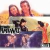 Amaanat (Original Motion Picture Soundtrack)