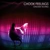 Chicken Techno by Chook Feelings iTunes Track 1