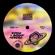 Turn Back Time - Diplo & Sonny Fodera
