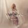 Anne Wilson My Jesus free listening