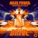 DRIVE (feat. Earl Scott) - Maxx Power