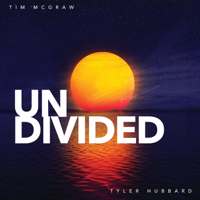 Album Undivided - Tim McGraw & Tyler Hubbard