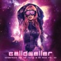 Earth Scraper by Celldweller