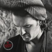 Fuiste Tú (feat. Gaby Moreno) - Ricardo Arjona