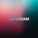 Daydream - Finding Hope