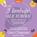 Gary Chapman - Cele cinci limbaje ale iubirii pentru adolescenți [The Five Love Languages for Teenagers] (Unabridged)