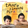 Taare Zameen Par Original Motion Picture Soundtrack