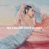 AGA - So Called Love Song 插圖