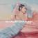 AGA - So Called Love Songs