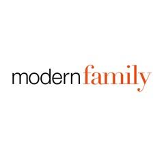 Modern Family, Staffel 11