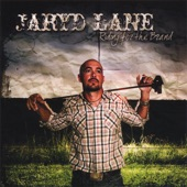 Jaryd Lane - Riding For the Brand
