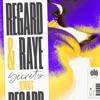 Secrets Remixes EP