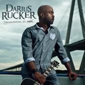 Darius Rucker - Whiskey And You