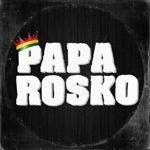 Papa Rosko - Tranquilo (feat. Yanelisa)