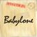 Babylone - Zina