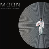 Clint Mansell - Welcome to Lunar Industries