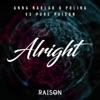 Icon Alright (Anna Naklab & Polina vs. Pure Poison) - Single