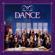 Download Mp3 D-D-Dance - IZ*ONE