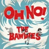 OH NO! by THE BAWDIES