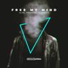 Alok & Rooftime - Free My Mind (feat. Dubdogz)  arte