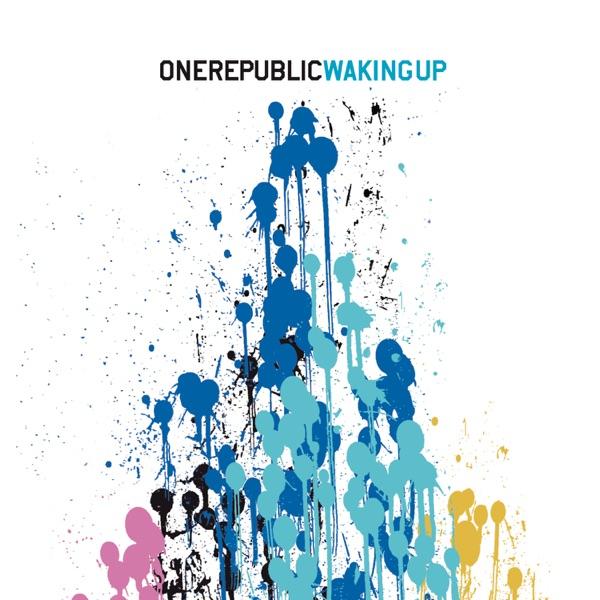 OneRepublic  -  Marchin On diffusé sur Digital 2 Radio