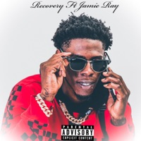 Recovery (feat. Jamie Ray) - Single Mp3 Download