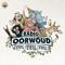 Raymond Van Het Groenewoud (zang) Raymond Van Het Groenewoud (gitaar/klavier) - Goesting - Live