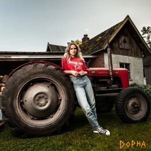Dopha - Anti Breakup Song